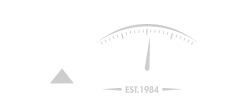 Weighing Machines Services Logo