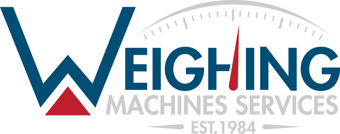 Weighting Machines